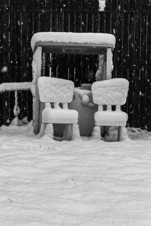 """Snow"""