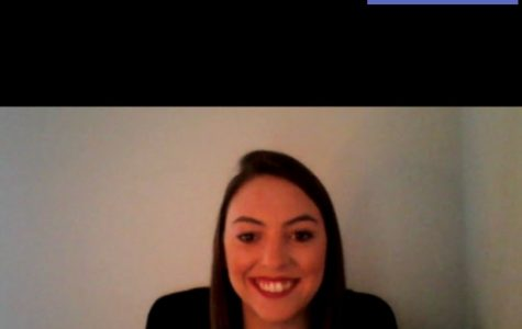 Haley Cunningham: Pod/Advisory