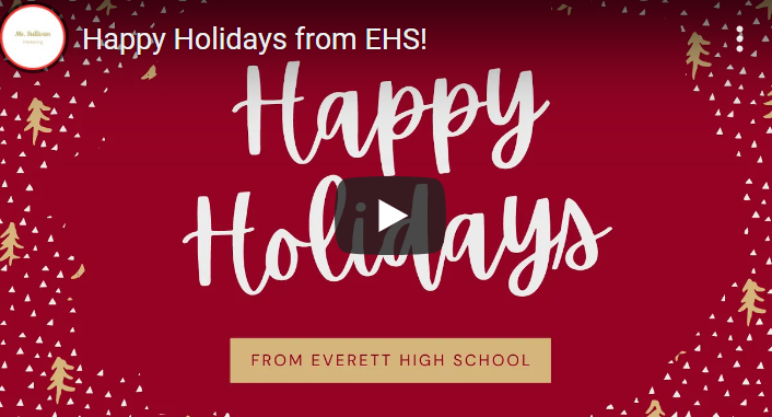 Happy+Holidays+from+EHS%21