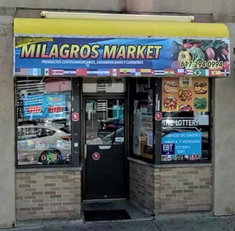 Spotlight+on+local+businesses%3A+Milagros+Market
