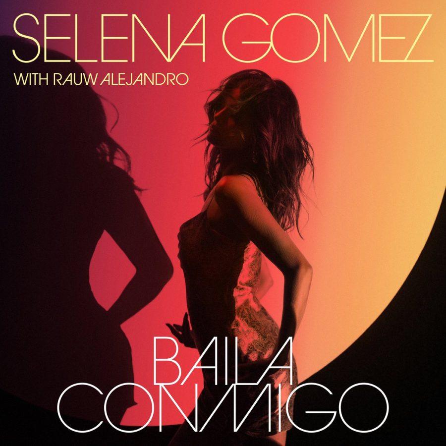 Gomez+dips+into+reggaeton+with+follow-up+single