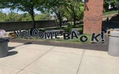 14 months later, students return to EHS to find a changed school environment