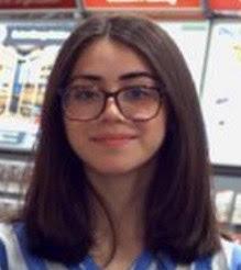 Cindy Portillo